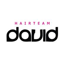 Hairteam David - kapsalon